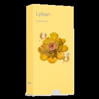 Lykon Vitamin D Test