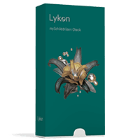 Lykon Schilddruesentest