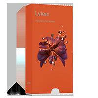 Lykon myEnergy for Women Bluttest für Zuhause