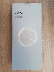 Der von uns getestete Lykon myDNA Slim Test